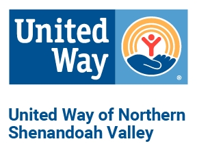 united way nsv logo